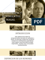 CONDUCTAS COLECTIVAS.pptx