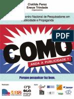 eBook II Propesq Pp
