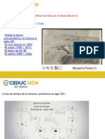 Fund de Mineria Apren 1 .Historia de La Mineria (1)