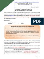 Detailed-Advt-General-Instruction-SSS-Advt-No-032019.pdf