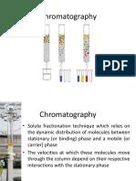 Chromatography 2019.pptx
