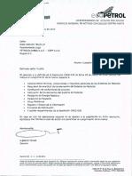 Cumplimiento Resolución CREG-038.pdf