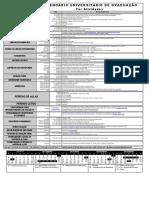 59082-Texto do artigo-75873-1-10-20130718