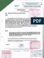 20190407_Exportacion (1).pdf
