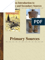 Primary-and-Secondary-Sources-1.ppt