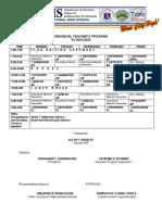 schedule-TEMPLATE (1).docx