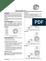 Manual Transmisor Txblock Usb 4-20ma v10x i Español