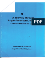 229117352-9-A-Journey-Through-Anglo-American-Literature-Module-1.pdf