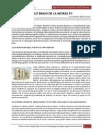 040_Lo_bueno_malo_etica.pdf
