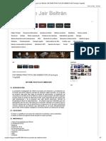 El Blog de Jair Beltrán_ Informe Practica de Imbibición (Fisiología Vegetal)