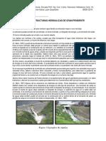 R.H. ESCENARIOS DE LA DEMANDA ..._20190402114503 (1).docx
