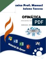 Material de Apoyo Ofimatica.pdf