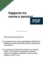 08_Norme, Sanzioni e Pena (1)