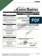convenio652_asistencia_mutua_ca.pdf