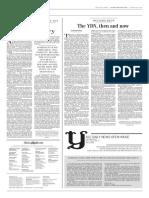 YDNDLY2019AE19A02.pdf