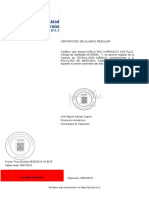 alumno_regular_20159095_06-03-2019.docx