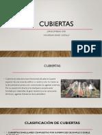 CUBIERTAS (1).pptx