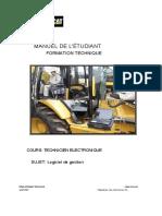 117056641 ET Cat Electronic Technician Manual Del Usuario EF CATERPILLAR (1).Es.fr