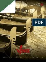 Catalogo Venix