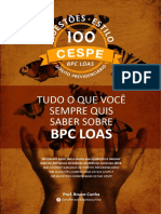 eBook Bpc Final