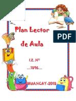 Plan Lector Del Aula
