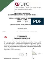 3.- Concentración de Minerales-UPC-SEM III(5)