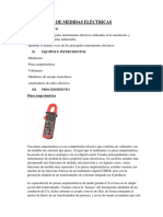 RANGO AMPLIACION.docx