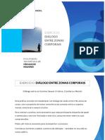Tecnica-Dialogo Entre Zonas Corporais (1)