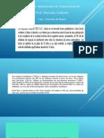Caso de Bonos PDF