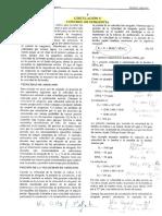 A_4.-Circulacion y Control de Surgencia