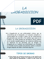 LA DROGADICCION.pdf