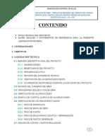 Liquidacion Tecnica y Financiera Obra Por Administracion Directa Convertido