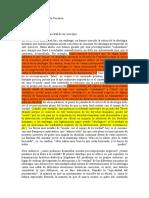BOLIVIAMANATA.doc