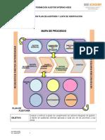 2.Guía Aprendizaje Plan Auditoria Lista Verificacion Cris (1)