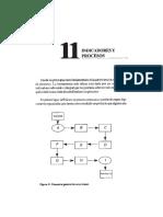 5. Indicadores y Procesos, Evaluacion y Productividad