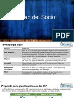 1- Plan Del Socio, Vistazo