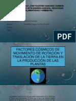 factores-cosmicos