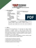 SILABO I ANALISIS FILOSOFICO DE LA EDUCACION CONTEMPORANEA.docx