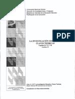 5436-Texto del artículo-43199-1-10-20150122