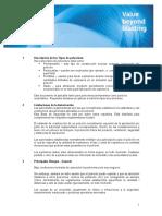 BOS Polvorines Dic04