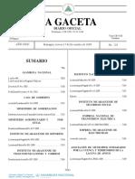 Ley General de Registros Públicos.pdf