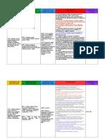 mapa_educacionfisica_segundo_ciclo_.pdf