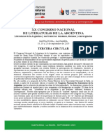 TERCERA-CIRCULAR.pdf