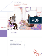ADP Future of Pay White-paper-2903-FINAL