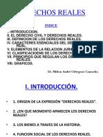 DERECHOS REALES.ppt