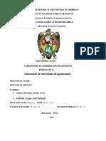 FichaTecnica24-Elaboracion+de+mermeladas