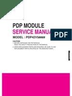 LG_PDP42V5_lcd