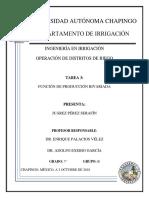 Tarea 3. Juárez Pérez Serafín