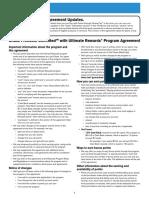 RPA0509_Web.pdf