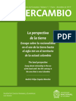 3Perspectiva.pdf